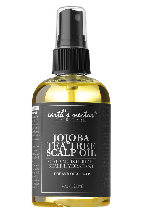 kopfhautoel-jojoba-tea-tree-earths-nectar